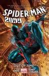 Amazing Spider Vol 5 Spiral Marvel Graphic Novel Ebooke Book amazing spider vol 5 spiral by gerry conway