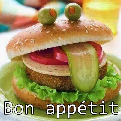 tobi fairley bon appetit pinterest 78 images about just plain funny on pinterest funny