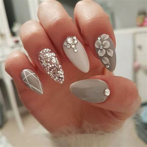 best nail best nail designs 77 best nail designs for 2018