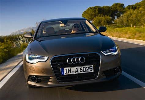 audi germany أعلى 25 مركبة مبيعا في السوق الصيني للنصف الأول من عام 2013