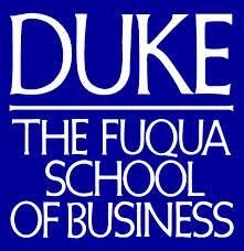 Duke Fuqua Mba Tuition by Top 10 International Business Mba Programs International