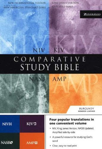 no other gods revised updated bible study book the unrivaled pursuit of books comparative study bible revised