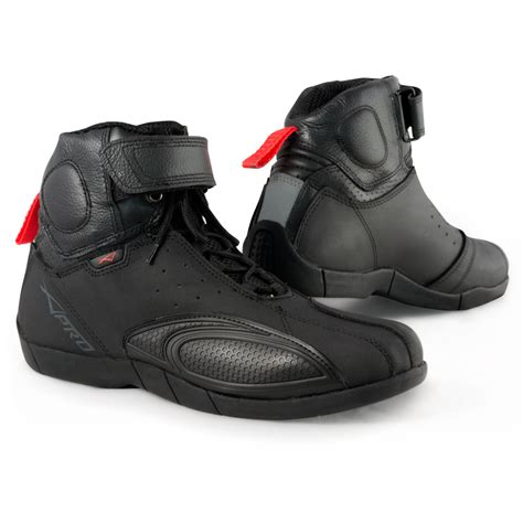 sport motorcycle boots motorcycle boots sports motorbike shoes sport leather