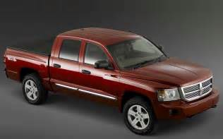 Dodge Dokota 2016 Dodge Dakota Diesel Price And Release Latescar