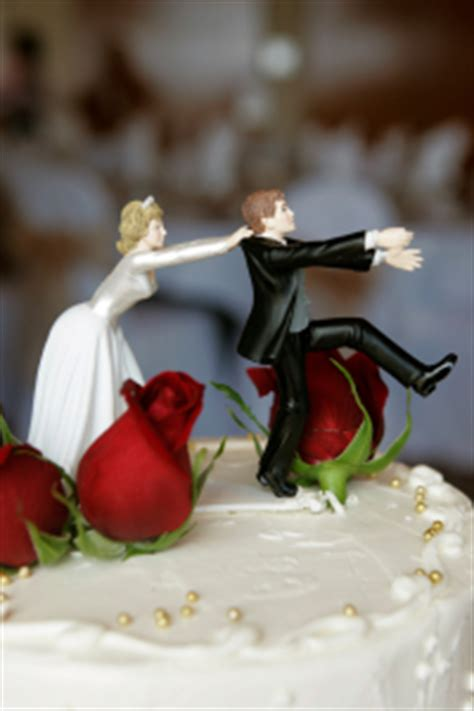 Hochzeitstorte Witzig by Ausgefallene Hochzeitstorten Meine Kartenmanufaktur