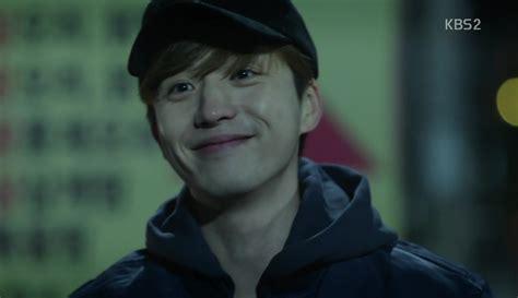 mad korean drama mad episode 11 187 dramabeans korean drama recaps