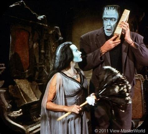 munsters house in color 17 best images about lily munster on pinterest the munsters itunes and jack o connell