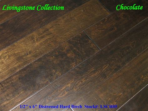 synthetic wood flooring 28 best synthetic hardwood floors excellent synthetic