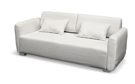 Cover For Mysinge Two Seater Sofa