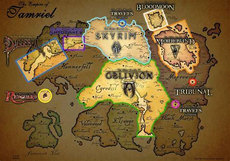 elder scrolls map bethesda releases details screenshots of skyrim s dragonborn dlc techspot
