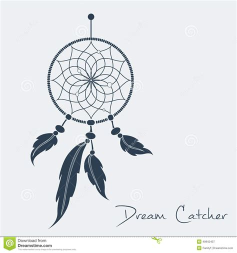 free dreamcatcher clipart clipart collection
