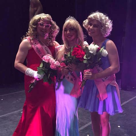 womanless beauty pageants and events 17 best images about womanless on pinterest the