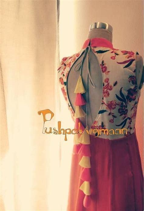 best 25 kurti designs long ideas on pinterest long best 25 designer kurtis ideas only on pinterest designs
