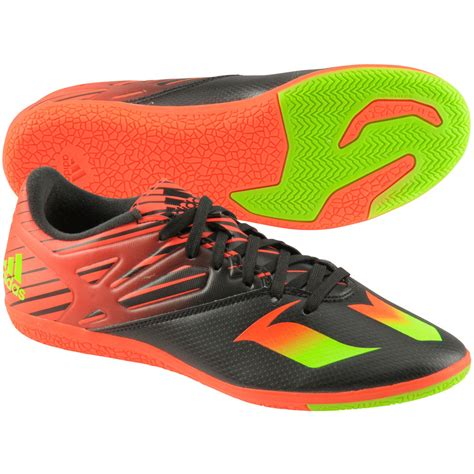 buy indoor football shoes buy cheap buy indoor soccer shoes shop off61