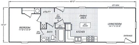 mobile homes manufactured homes park models  sale oregon washington california idaho