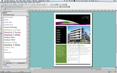 Memo Template Publisher newsletter templates indesign illustrator publisher word