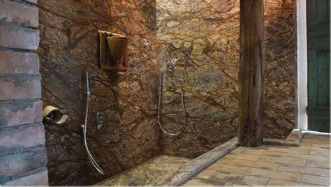 bagni rustici in pietra bagno rustico in pietra e legno con caminetto trova le