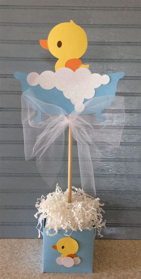 ideas para bautizo ni 209 as una mami creativa marvellous design arreglos para baby shower de ni o 3 centros mesa perfecto wedding