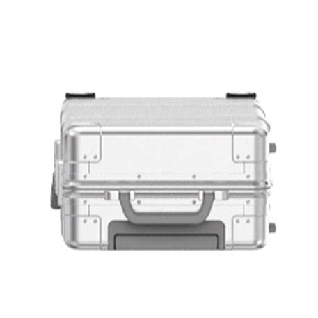 Koper Xiaomi 90 Points Suitcase Original Travel Luggage Diskon xiaomi runmi 90 points smart metal suitcase koper 20 inches silver jakartanotebook