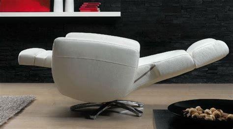 swivel easy chair swivel easy chairs queenstreet carpets furnishings
