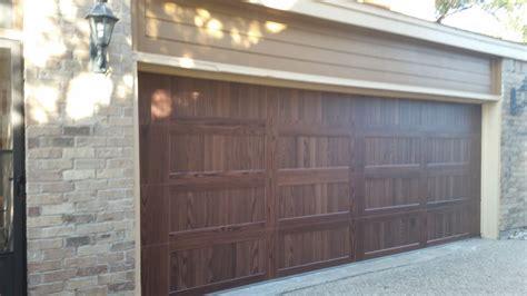 Cornell Garage Doors C H I 5916 Oak Yelp