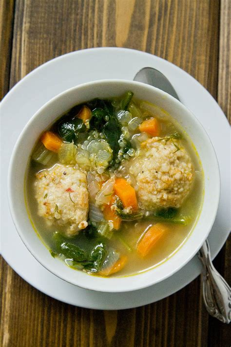 italian soup italian wedding soup recipe dishmaps
