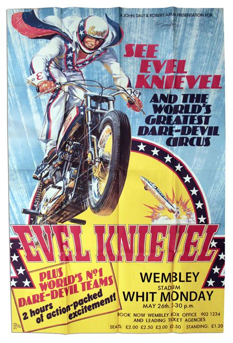 biography movie watch online evel knievel 1971 biography movie watch online