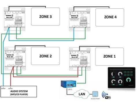 70v wiring diagram 110v wiring diagram wiring diagram odicis