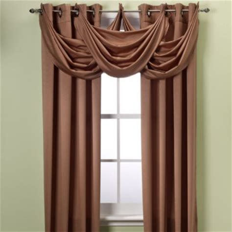 bed bath and beyond cafe curtains buy cafe curtains from bed bath beyond