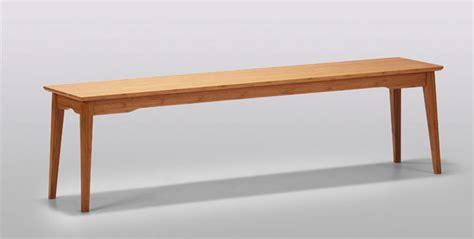 long bedroom bench tentai eco friendly platform bed haikudesigns com