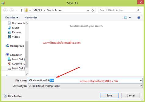 cara membuat icon folder online cara mudah membuat icon folder dengan foto sendiri