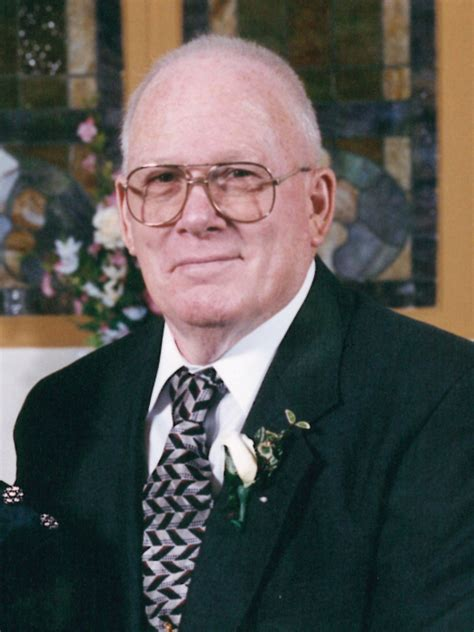 obituary for dale a miller photo album