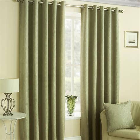 malvern curtains designer eyelet curtains malvern green eyelet curtains