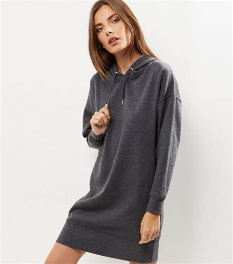 Dress Hodie best 25 hoodie dress ideas on s dresses