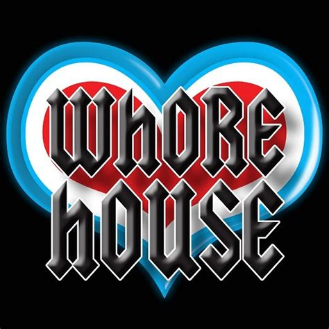 whore houses whore house recordings tracks releases on traxsource