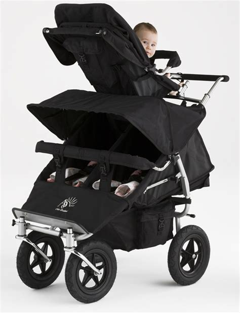 stroller with toddler seat nz abc adventure 174 buggy review