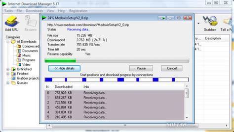 internet download manager free download full version cnet idm 6 30 build 3 crack patch keygen serial keys free