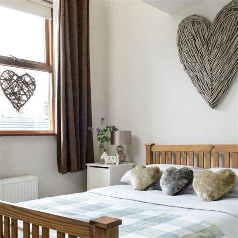 die besten 25 schlafzimmerm 246 bel redo ideen auf - Redo Schlafzimmer
