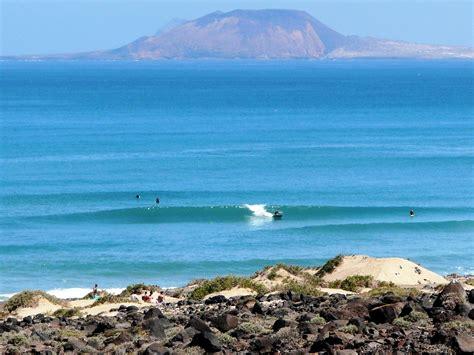 surf blog top  beginner beaches  lanzarote