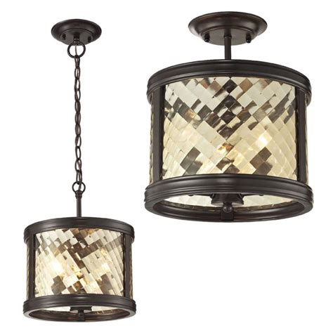 Chagne Bronze Light Fixtures Outdoor Light Fixtures Light Fixtures Design Ideas
