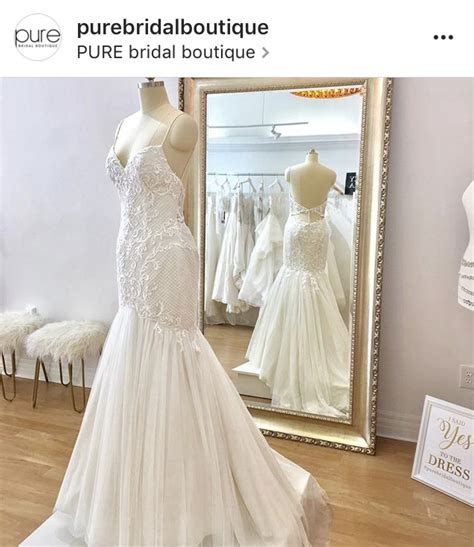 Bridesmaid Dresses Fort Myers Fl - watters wtoo marishka in oyster bridal boutique