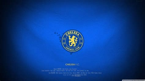 download themes chelsea for pc chelsea hd wallpapers 2016 wallpaper cave