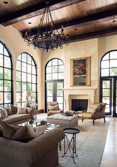 mediterranean living rooms best 20 mediterranean living rooms ideas on pinterest