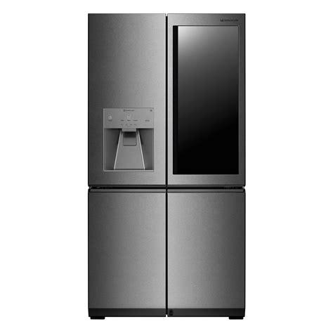lg kühlschrank door in door lg zeigt auf der ifa 2016 neue m 246 glichkeiten f 252 r moderne