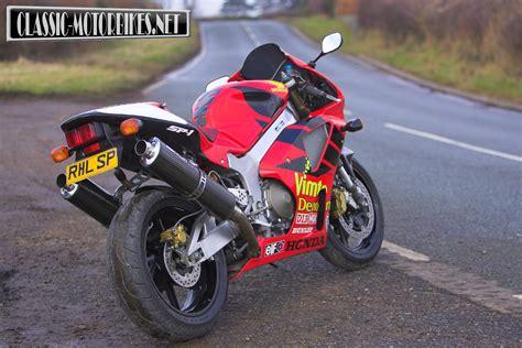 honda sp1 honda sp1 road test motorbikes