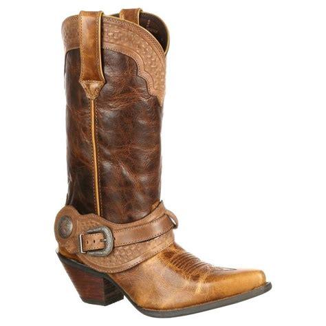 cowboy boot brands cowboy boot brands 28 images vintage justin brand