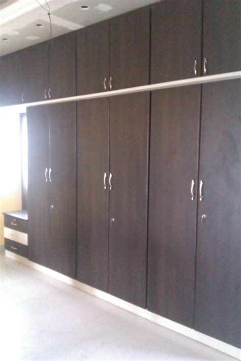 cupboard designs in india wardrobe images india images