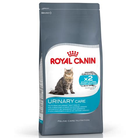 Royal Canin Urinary Care 2kg royal canin urinary care 400g