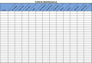 sign out sheet template excel best photos of vehicle sign out sheets printable
