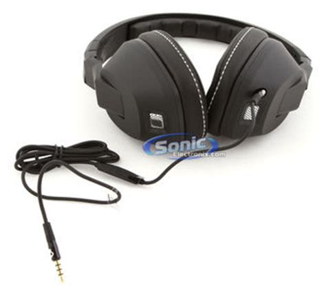 Skullcandy Crusher Headphone Cable 35mm With Mic S6scdz 003 Hitam skullcandy crusher black powered ear headphones